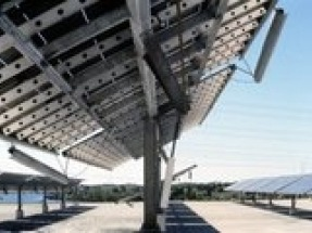 Tata Power signs PPA for 100 MW solar project in India