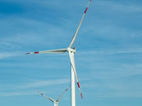 Siemens Gamesa selected for 225 MW wind project in Kansas