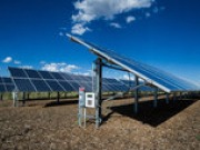 EBRD supports solar energy expansion in Cyprus