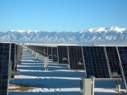 Trina Solar to supply 345MW to Nevada solar project