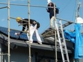 Industry associations call for four-point plan to fix Green Homes Grants scheme
