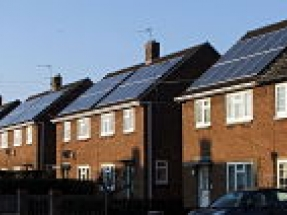 STA calls for UK Government to commit to 2030 solar target to drive green recovery