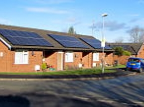 Solar installers poised to roll-out green home upgrades via local authorities