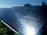 GE and Toyo Engineering help to fund Japan's largest PV plant