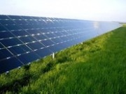 BNRG Renewables teams up with Tata Solar and HSBC to complete UK projects