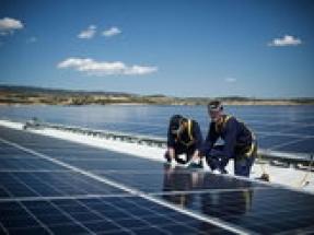 REC Q3 Solar Market Insight Report sees best third quarter ever for EMEA region