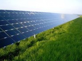 MAREC asks New Jersey Public Utilities Board to reconsider renewable energy requirement reduction