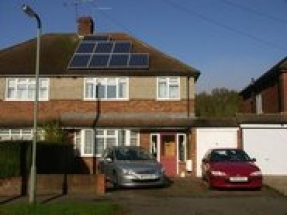 Solar power should not be provided for free says UK Energy Minister