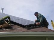 Bristol City Council announces huge solar PV installation programme
