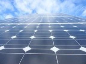 SEPTA solar farm now operational