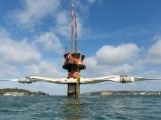 UK Energy Secretary praises Siemens investment in marine energy technologies