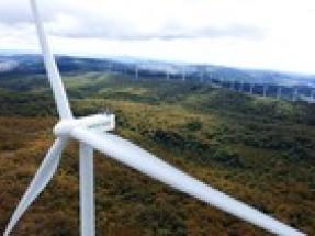 Siemens Gamesa to supply 26 SG 3.4-132 wind turbines to Russian wind farm