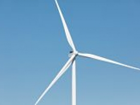 Siemens Gamesa to lauch new SG 4.7-155 turbine targeting low wind sites