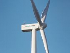 Siemens Gamesa signs three new contracts for 359 MW in Chile