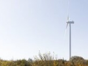 Siemens Gamesa and Repsol sign first contract for 120 MW of wind in Spain