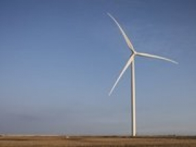 Siemens Gamesa awarded 96.6 MW onshore wind contract in Northern Norway