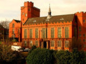 Sheffield's energy and resource usage to be investigated by new observatory