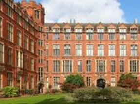 Sheffield researchers find solution to reduce waste in solar cell production