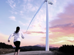 Siemens Gamesa to deploy powerful next generation platform in Sweden by 2021
