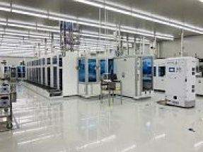 REC Group begins mass production of Alpha module in Singapore