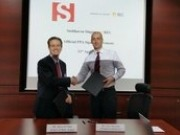 REC to deliver rooftop solar array for Singapore transportation company