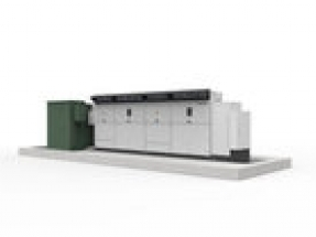 Ingeteam supplies 350 MW of inverters for two solar projects in the US