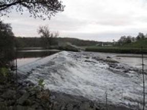 Ancala Partners raises £51 million debt facility for Green Highland Hydro