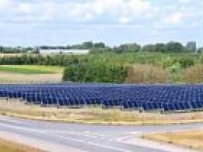 Aalborg CSP opens new solar heating plant in Denmark