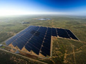 Major parties in New South Wales recognise importance of solar power
