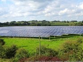 Energy Data Taskforce calls for single data repository on all forms of energy generation