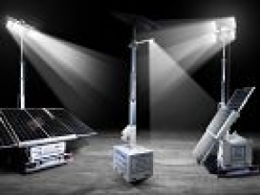 Prolectric to increase its provision of sustainable lighting systems