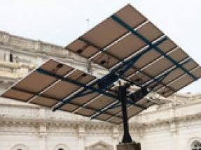 World Bank introduces improved solar energy maps for Pakistan