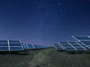 Lightsource BP pioneers UK's first night-time solar service