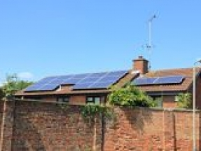 Going solar increases average house prices in the UK by £32,459