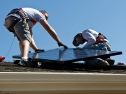 Apollo Solar Electric announces new energy management product to cut energy bills
