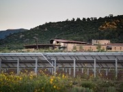 Enel Green Power begins work on Chile PV plant