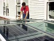 Report.Buyer.com says recession hitting European solar PV backsheet market