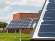 Solar PV recycling offers significant untapped business opportunity says IRENA