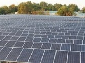 Governor Carney signs bills to encourage adoption of solar power and electric vehicles