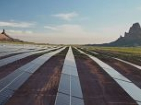 Soltec Power Holdings to supply solar trackers for four projects in the US
