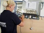Sonnenbatterie announces $9.4 million equity financing
