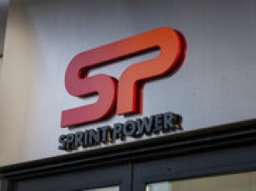 Sprint Power to lead on new UK Government backed project to develop ultra-fast charging systems for EVs