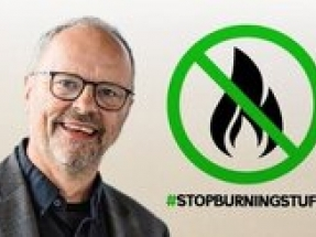 Fully Charged challenges global governments to Stop Burning Stuff and Electrify Almost Everything