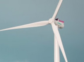 Siemens to build EnBW Hohe See offshore wind project