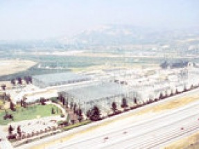 ABB wins $100 million order to upgrade historic HVDC link in the US