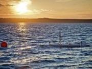 Spanish company successfully deploys tidal turbine at EMEC