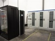 Nissan and Eaton join forces to develop new energy storage solution