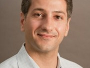 Managing Solar Energy: An interview with Adrian De Luca of Locus Energy