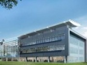NRG Energy sets long-term sustainability goals with construction of new green headquarters