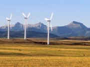 Wind turbines are not a risk to human health says MIT study